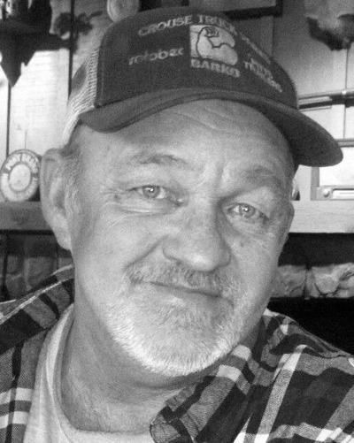Obituary: James Spradlin Jr.