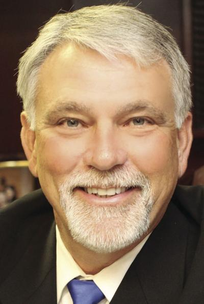 Moore to serve as chair of Arkansas Real Estate Commission