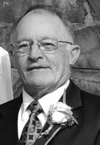 Obituary: Billy Pinion