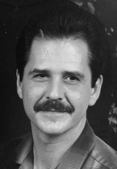 Obituary: Darrell Chenowith