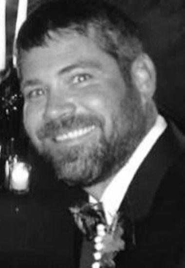 Obituary: Ryan Bryant