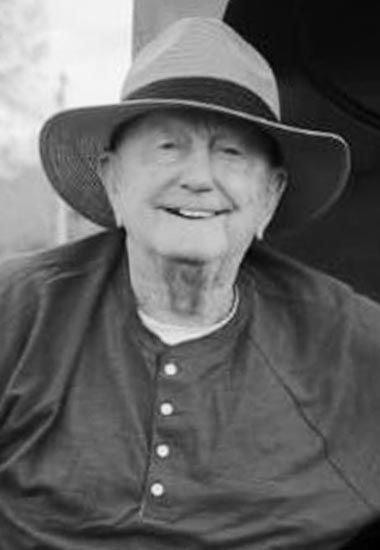 Obituary: Paul Henderson