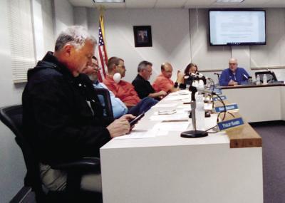 JPs oppose temporary casino lawsuit