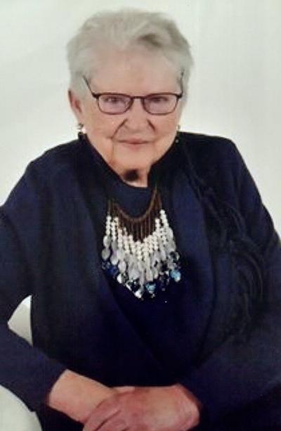 Sharon Catherine O'Drobinak