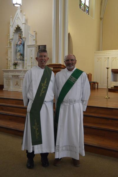 cpx-07212021-nws-newdeacons.JPG
