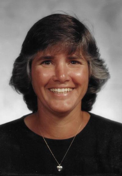 Judy L. (Baty) King-Callahan