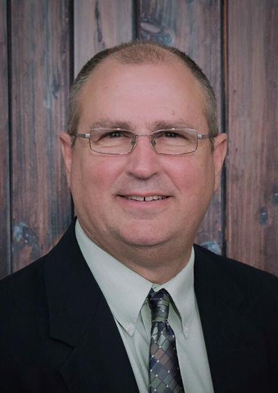 Dave Kubik