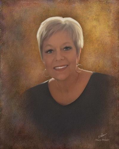 Lisa L. Seymour