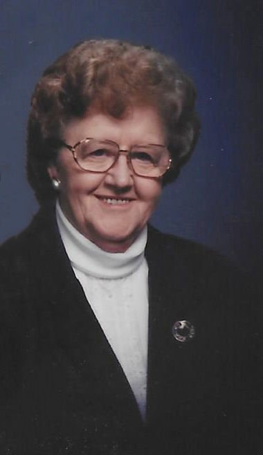 Marie C. Noonan