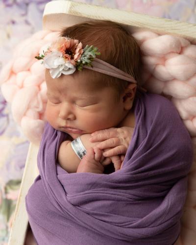 cpx-02102021-ppl-ramseykramer-birth