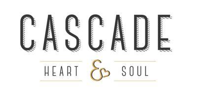 HeartSoul-Logo