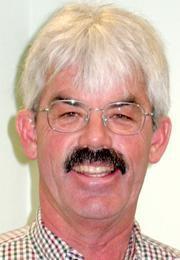 Steve Knepper