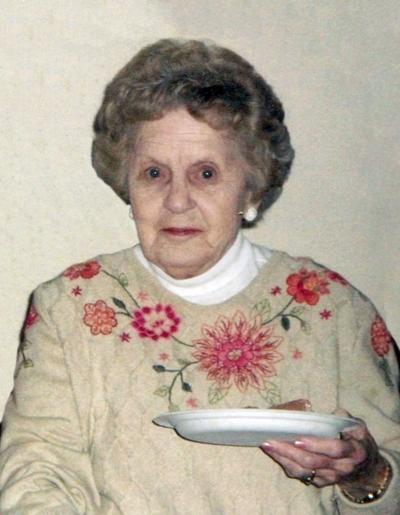 cpx-09152021-rcd-marymiller-obit