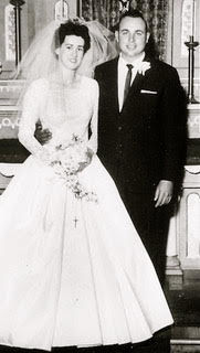 Eugene and Anita Gudenkauf