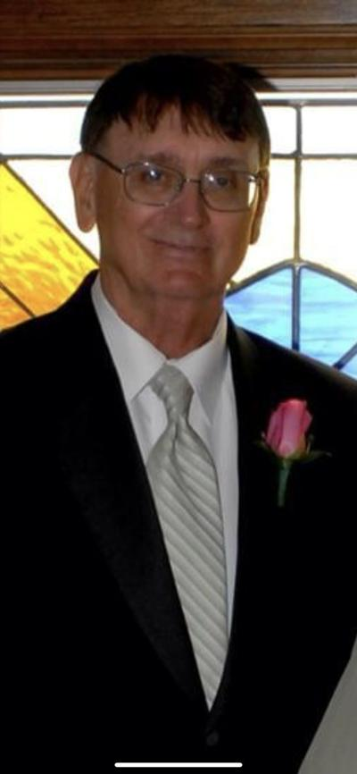 cpx-02102021-rcd-bfeatherston-obit