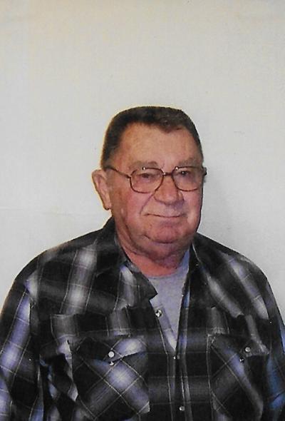 Philip M. Dahlem