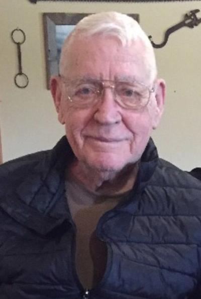 Louis J. Meyerhoff