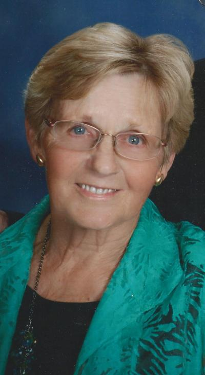 cpx-09012021-rcd-annetteeven-obit