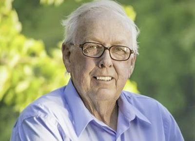Stanley M. Callahan