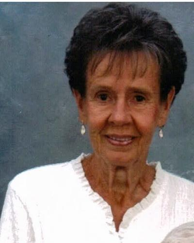 Linda L. Lampe