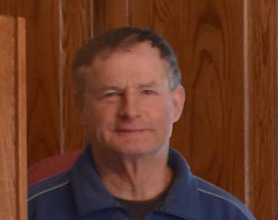 Martin Joseph Tumey