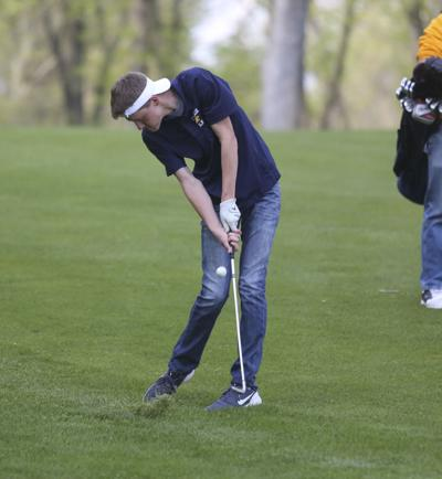 cpx-05122021-spt-cascade-boys-golf-812A0027.jpg