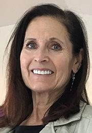 Debbie Moser