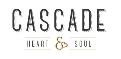HeartSoul-Logo.jpg