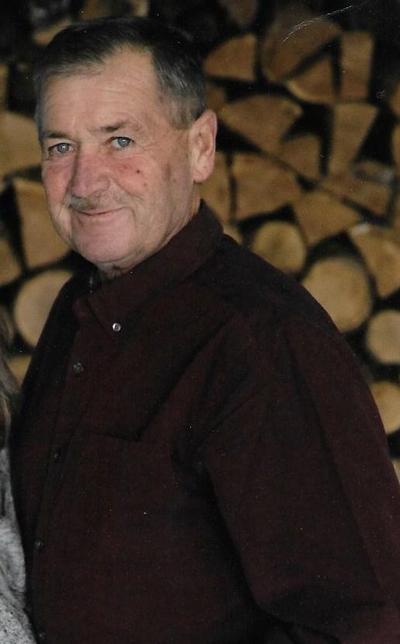 Mark J. 'E.J.' Urbain