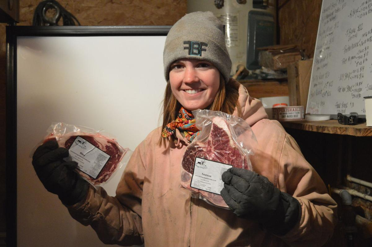 cpx-02172021-nws-beef.JPG