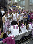 Pink Out picture