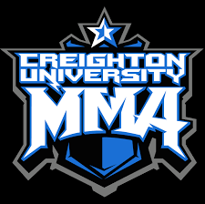 Creighton MMA club sees a rise in popularity