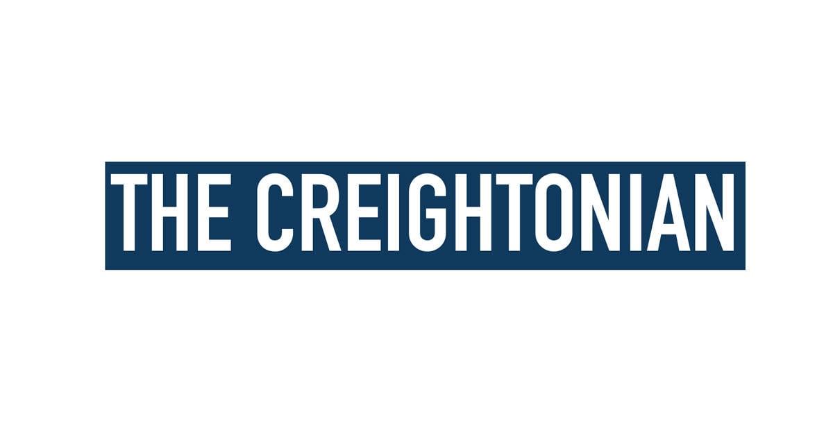 "Creighton ranks top third in ""Best Colleges"""