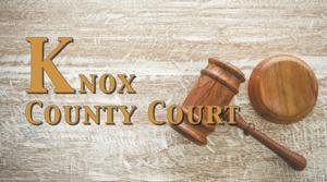 Knox County Court