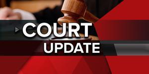 Court Update