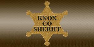 Knox County Sheriff