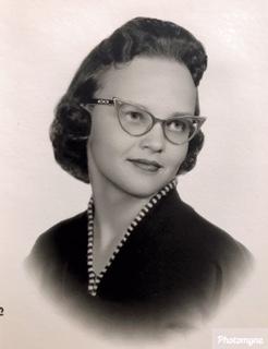 Virginia Kaschke