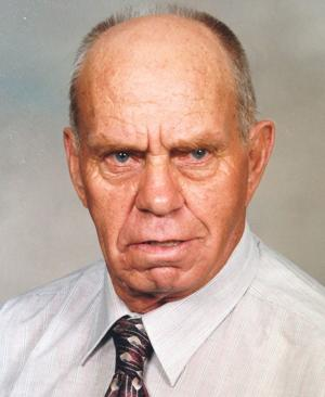 Raymond C Haskin The Creighton News Obituaries