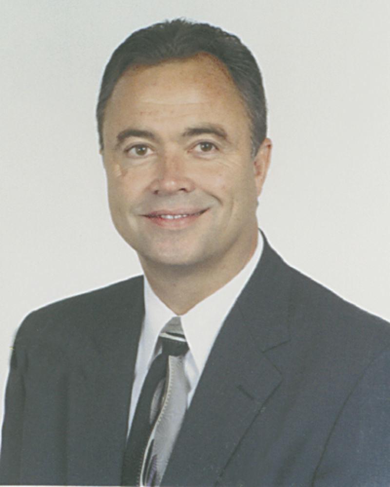Brent Joost