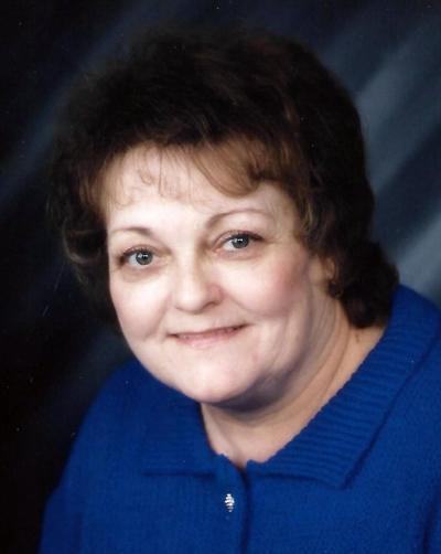Wilma Giesige