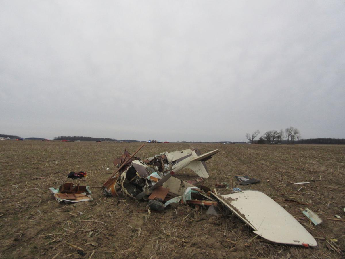 plane crash photo1