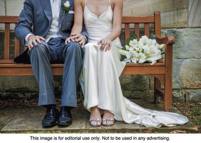 MCS edgy weddings