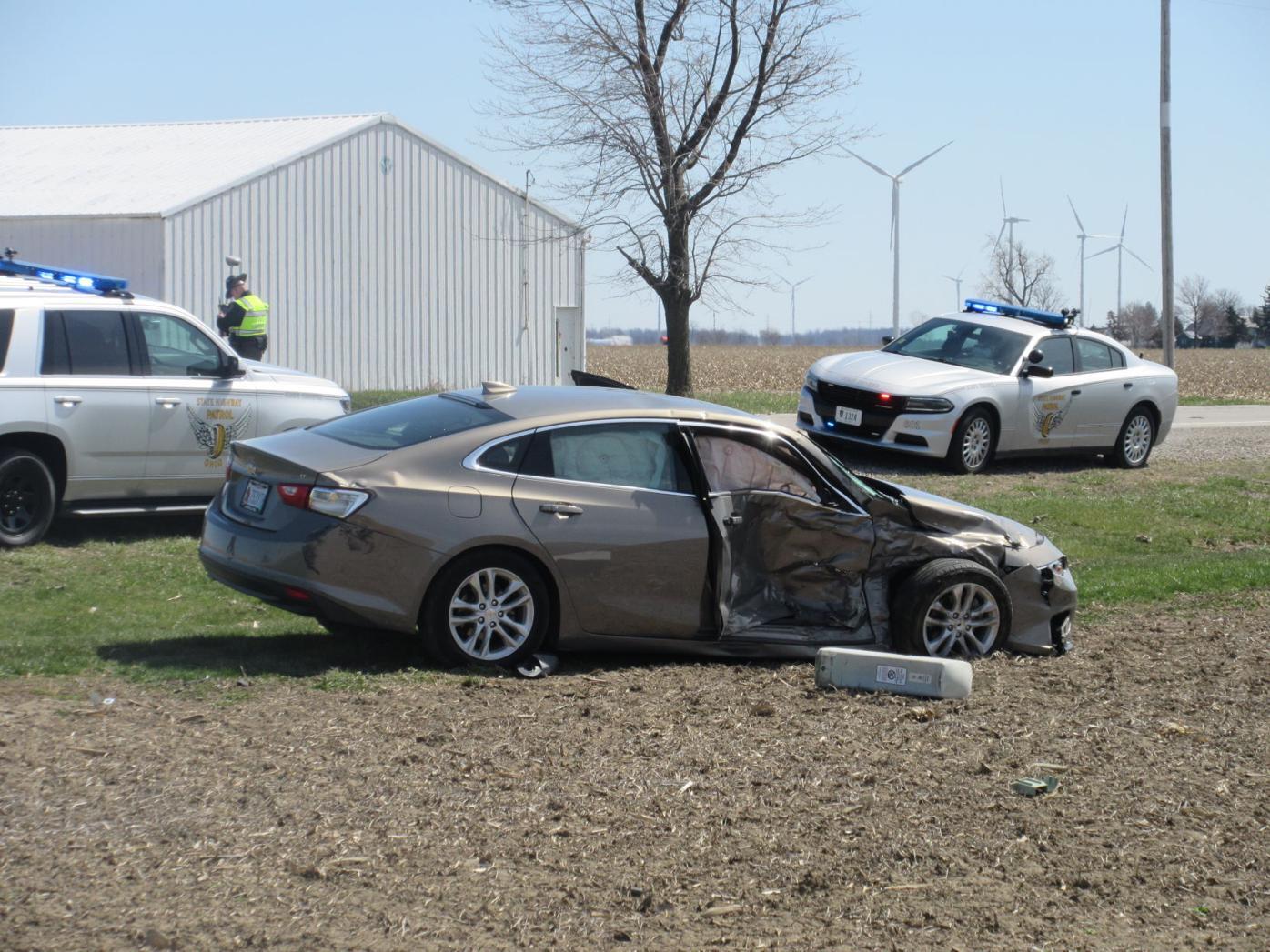 paulding county crash photo1