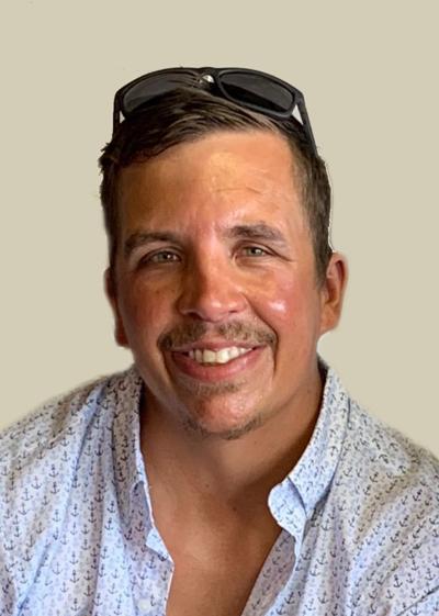 Cody D. Rahe