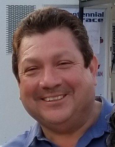 Ricardo Davila