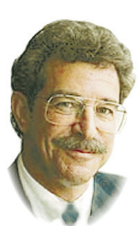 Martin Schram mug