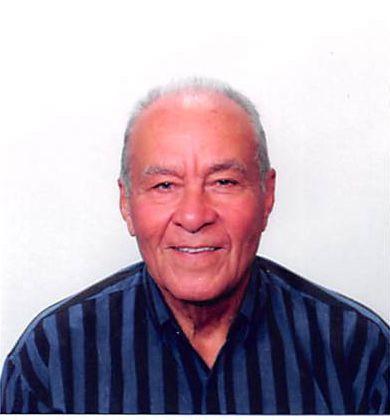 Tito Carrasquillo Sr.