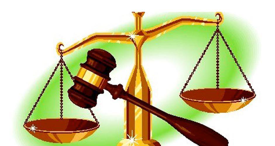 Man enters pleas; sentenced in pursuit case