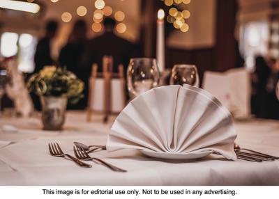 MCS Special menus
