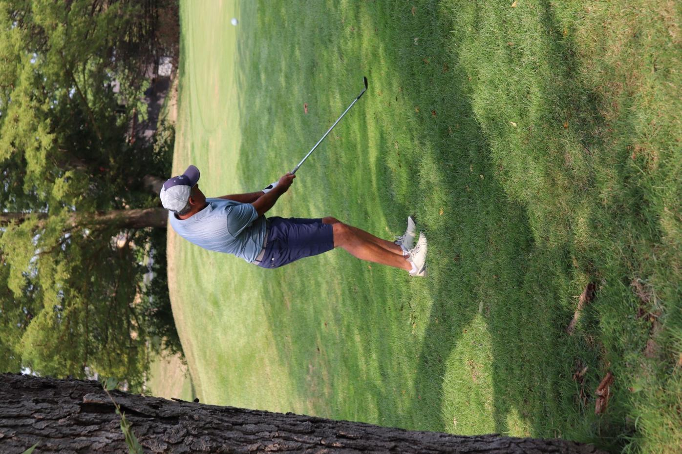 091421_cno_city golf bill meyer.jpg